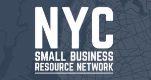 NYCSBRN-image